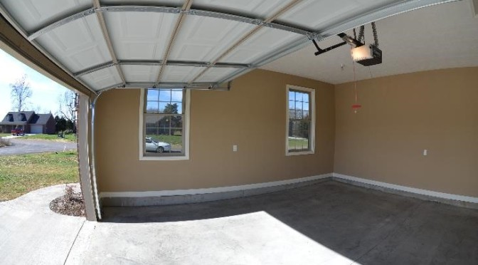 Rooms You Can Turn Your Garage Into